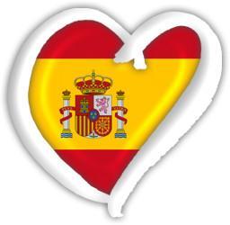 испанский язык скачать бесплатно - фото 2